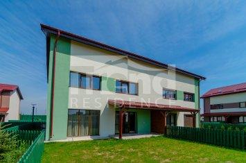 case noi trend residence