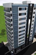 belvedere terra development
