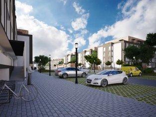 cartier rezidential sibiu